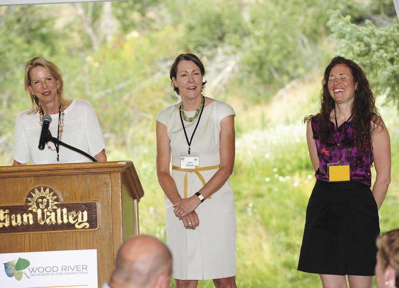 19-08-09 Women's recipients luncheon 1 WF.jpg