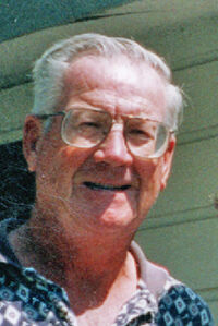 20-11-04 Obituary Photo - Richard Kluge.jpg