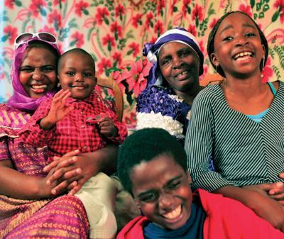 16-10-26 ARTS Refugees program.jpg