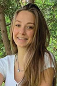 Hazel Kleiner