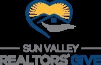 SV Realtors Give logo