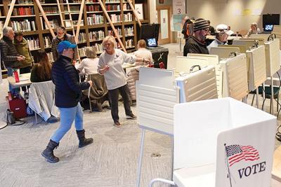 20-03-11 Voting 5 Roland C.jpg