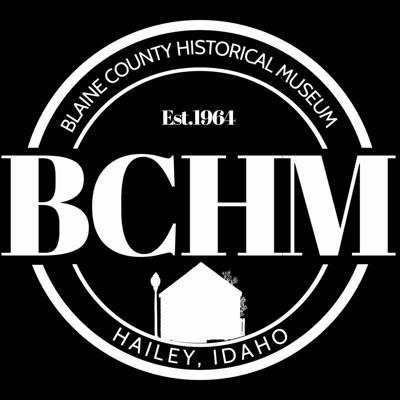 Blaine County Historical Museum