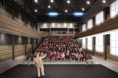 18-02-28 Argyros theater@.jpg