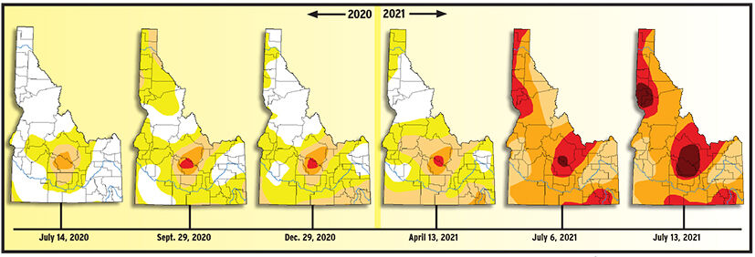 Drought graphic.jpg