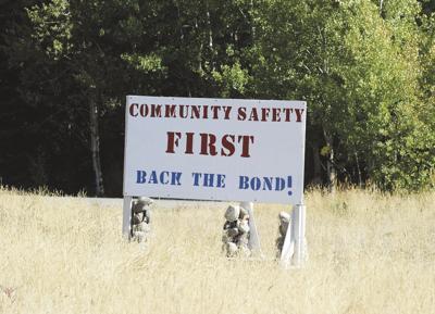 19-09-27 bond sign.jpg
