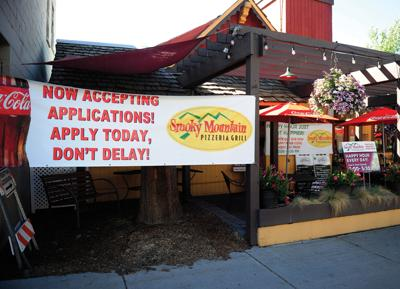 21-06-16 hiring signage 1.jpg