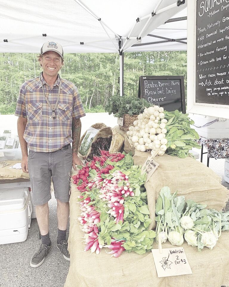 20-06-03 Farmers markets@.jpg