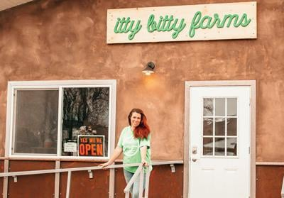 20-04-08 Itty Bitty Farms_Emily Knowles_straightened@ C.jpg