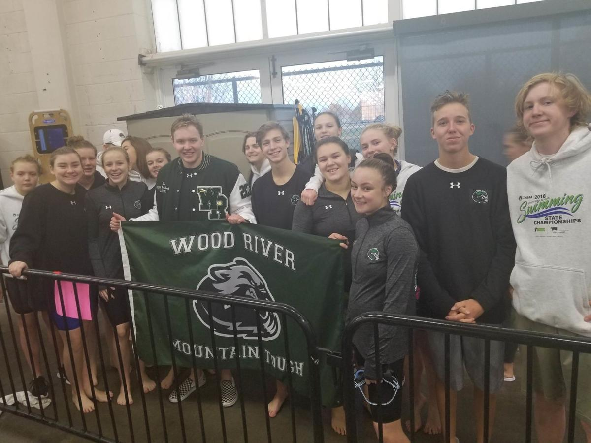 18-11-09 SPORTS swim meet1@