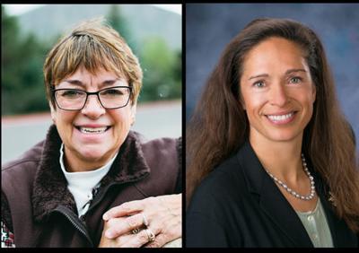 Sally Toone, Michelle Stennett (copy)