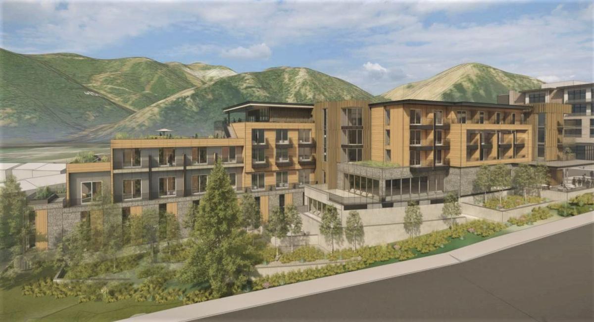 19-10-09 marriott rendering.png