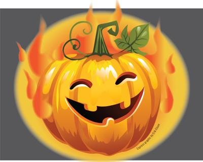 19-10-09 Jack O Lantern.jpg