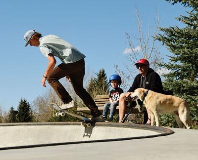 19-05-01 Skateboard Ketchum 1 Roland.jpg