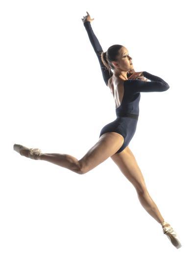 Ballet Idaho