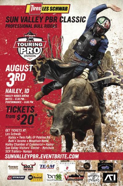 19-08-02 bull riding poster.jpg