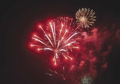 15-07-08-fireworks-2.jpg