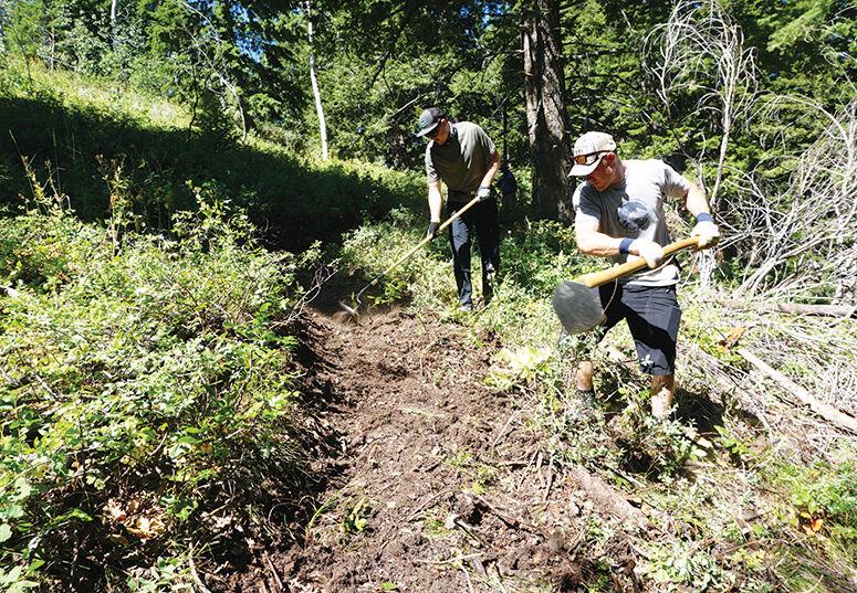 20-07-24 Soldier Mountain trails C.jpg