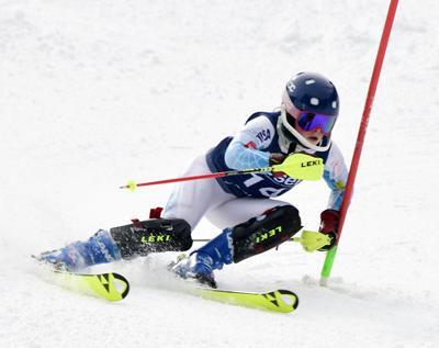 20-03-11 FIS Ski Race 9 Roland.jpg