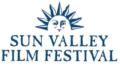 Sun Valley Film Festival Logo