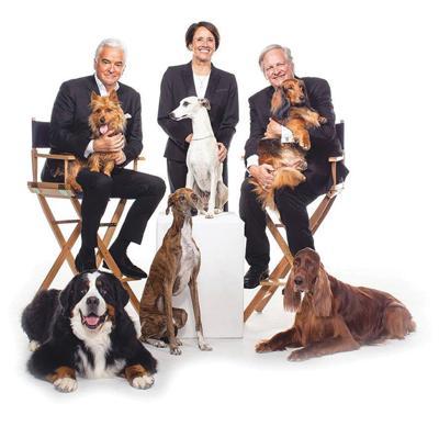 19-11-27 ARTS Dog Show.jpg