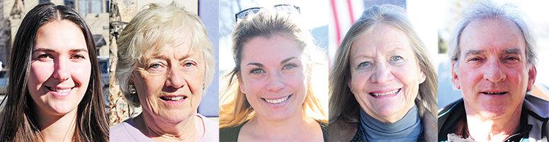 19-11-15 snapshots-Main.jpg