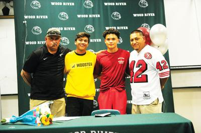 21-06-11 letters of intent 3-WF.jpg