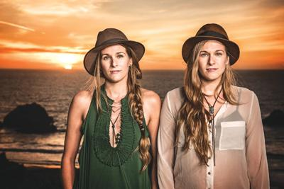 In Ketchum, summer will bring music for all tastes | Events