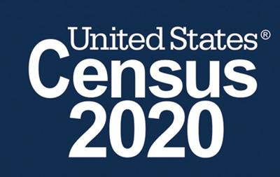 Census Delays
