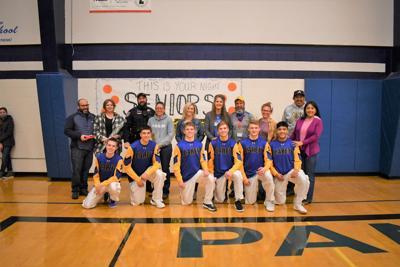 21-02-12 Panther seniors@