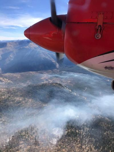 20-10-30 sulphur fire courtesy USFS.jpg