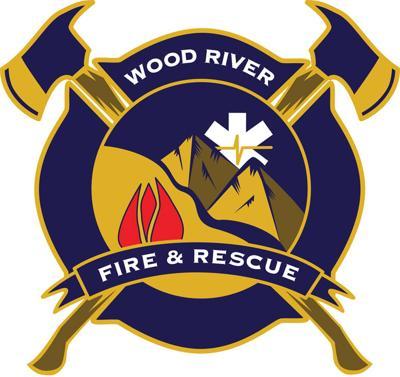 WR Fire + Rescue Logo.jpg