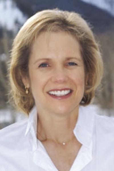 Denise King Gillingham