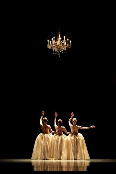PNB Ballet