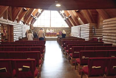 20-03-20 Church St. Thomas 1 Roland C