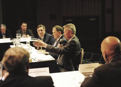 19-10-04 governors panel 2 WF.jpg