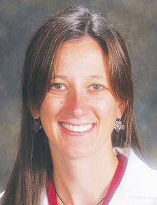 1-10-14 lyons, julie dr.@