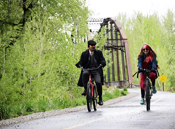 18-05-16 Nami Ride 1 Roland.jpg