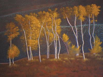 19-11-13 ARTS ICL Residency 1.jpg