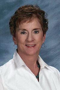 20-11-04 Obituary Photo - Karen Johnson.jpg