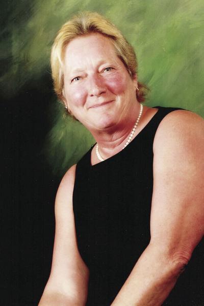 OBIT Susan Sturges C.jpg