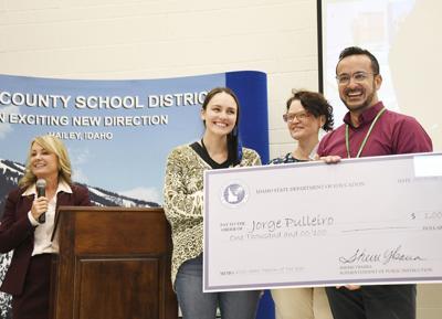 20-10-02 Hailey Middle School Teacher of Year 3 Roland WF.jpg