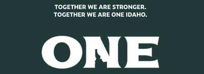 One Idaho