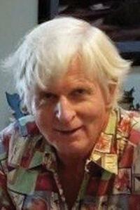 Jeffrey Miller Bradford