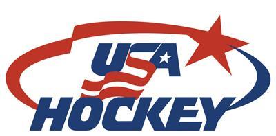 USA_Hockey.jpg
