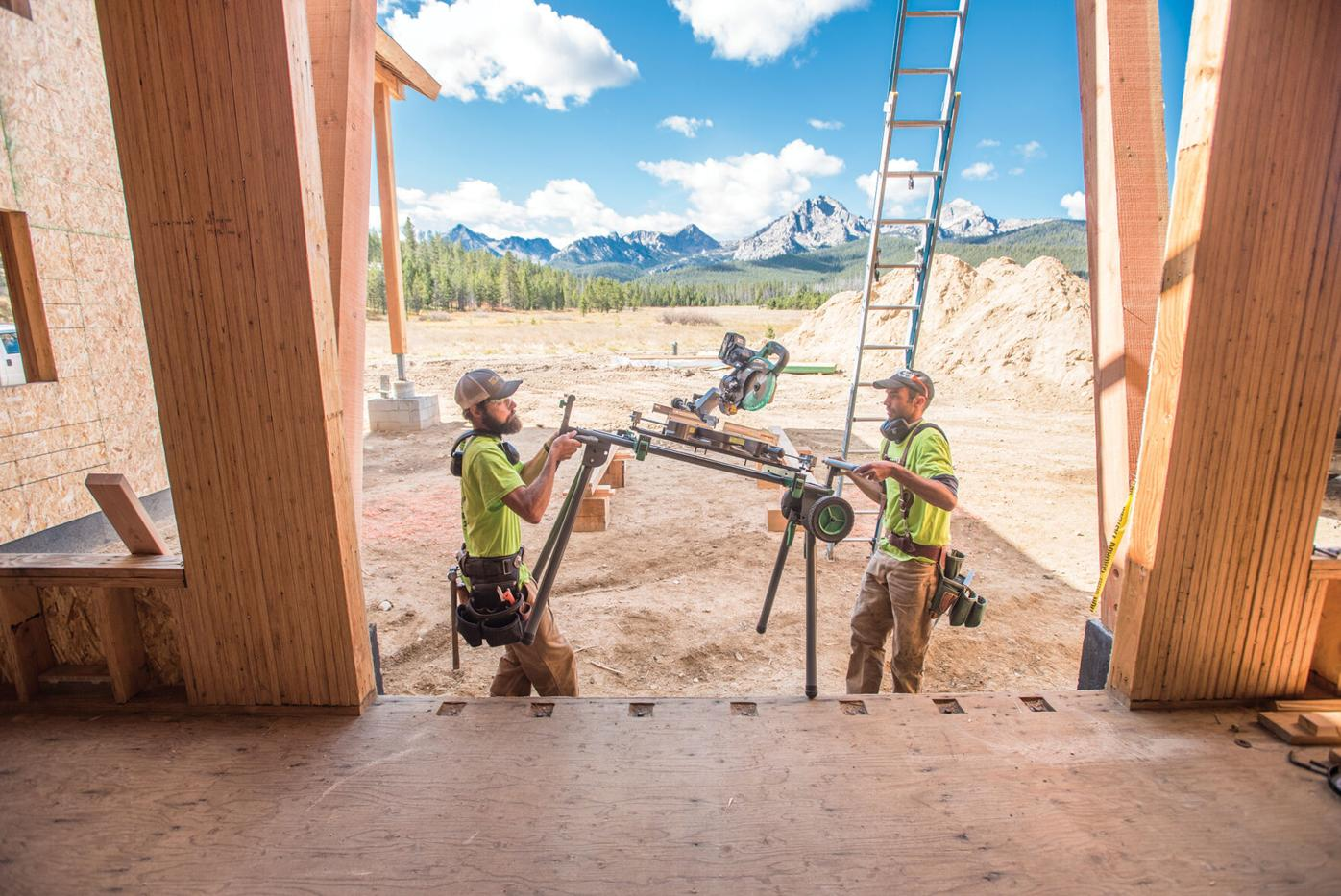 20-07-24 Stanley Construction2@ C