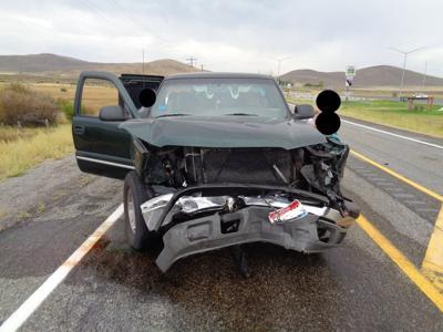 Timmerman Hill Crash Sept. 10