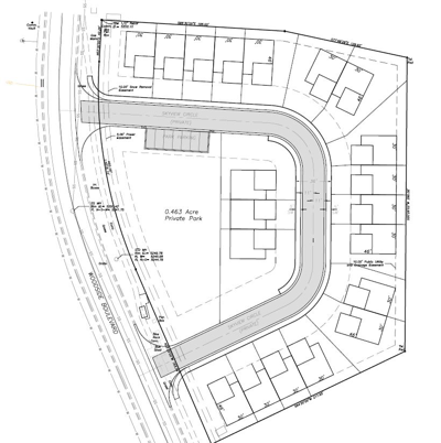 19-04-17 skyview townhomes.png