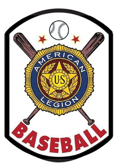 Legion Baseball logo.jpg