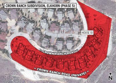 Crown Ranch-graphic.jpg